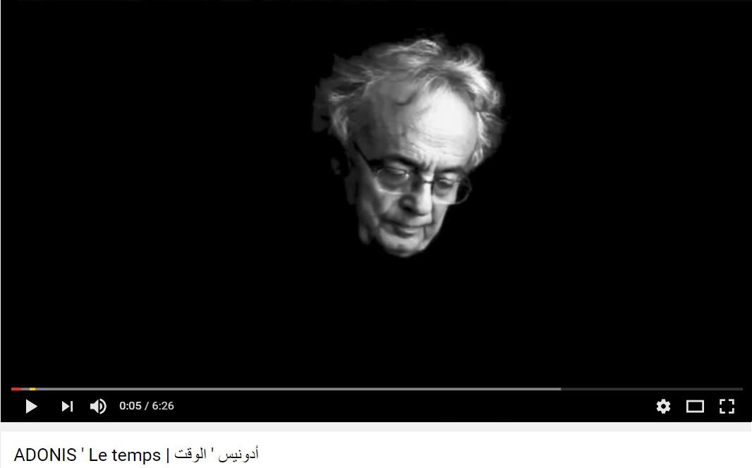 poesia-arabe